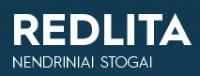 REDLITA, UAB - nendriniai stogai, nendrinių stogų dengimas, projektavimas Klaipėda, Klaipėdos apskritis