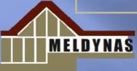 MELDYNAS, UAB - ūkinės, buities prekės