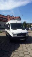 JURAINA, MB - autobusų, mikroautobusų nuoma su vairuotoju