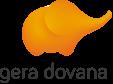 GERA DOVANA, UAB