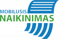 MOBILUSIS NAIKINIMAS, UAB  - dokumentų naikinimas Kaune