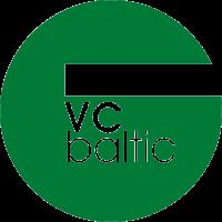 VC BALTIC, UAB