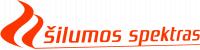 ŠILUMOS SPEKTRAS, UAB - prekyba šilumos siurbliais, dujiniais katilais Klaipėdoje