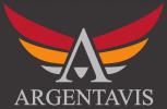 ARGENTAVIS, UAB