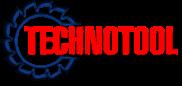 TECHNOTOOL, UAB