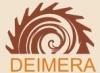 DEIMERA, UAB - medienos apdirbimas, prekyba kietmedžio mediena.