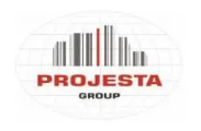 PROJESTA GROUP, UAB