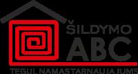 ŠILDYMO ABC, UAB - grindinis šildymas, dujiniai katilai, šilumos siurbliai, kondicionieriai, vėdinimas, laistymo sistema Klaipėd