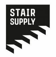 STAIR SUPPLY, UAB - metaliniai, mediniai laiptai, turėklai Vilnius, Vilniaus apskritis