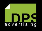 DPS ADVERTISING, UAB