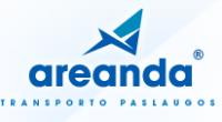 AREANDA, IĮ