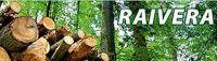 RAIVERA, UAB - apleistų pievų tvarkymas, biokuro gamyba Lietuvoje