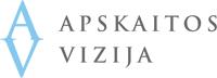 APSKAITOS VIZIJA, UAB