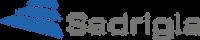 SADRIGLA, UAB - buhalterinė apskaita