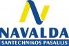 NAVALDA, UAB -  rankšluosčių džiovintuvų (gyvatukų) gamyba Šiauliuose