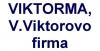 VIKTORMA, V.Viktorovo firma