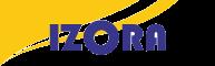 IZORA, UAB filialas