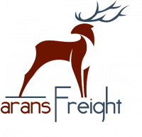 ARANS FREIGHT, UAB