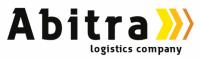 ABITRA, UAB - ekspedijavimo paslaugos, logistika, muitinė, sandėliavimas