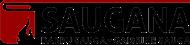 SAUGANA, UAB - priešgaisrinė sauga, gesintuvai, gesintuvų patikra Klaipėdoje