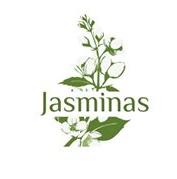 JASMINAS, UAB - gėlės puokštės Klaipėdos centre