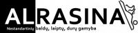 ALRASINA, UAB - klasikiniai baldai, nestandartiniai korpusiniai baldai Klaipėda, Klaipėdos rajonas, Žemaitija