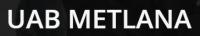 METLANA, UAB -  metalo laužo supirkimas, metalo konstrukcijų demontavimas Šilutėje