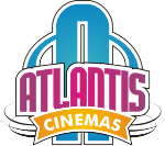 ATLANTIS CINEMAS kino teatras, UAB AMFITEATRO FILMAI