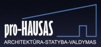 PRO - HAUSAS, UAB