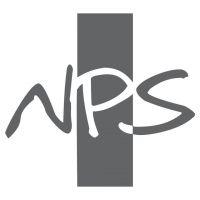 NPS PROJEKTAI, UAB