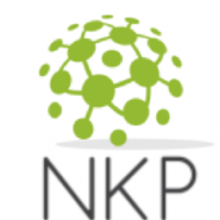 NK PROJECTS, UAB