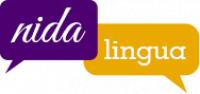 NIDALINGUA - kalbų kursai užsienyje, UAB WARISTI
