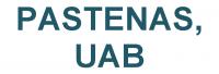 PASTENAS, UAB - pastatų energinio naudingumo sertifikavimas