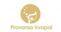 PROVANSO KVAPAI, UAB LA CURE D.S.P