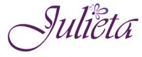 JULIETA LT, MB - originalūs drabužiai pagaminti Lietuvoje