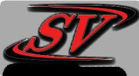 SV PREKYBA, UAB - skardos lankstiniai, metalo gaminiai, vartai, tvoros, kalvio darbai Vilniuje
