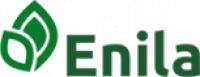 ENILA, UAB - miškų pirkimas, miškininkystė ir medienos ruoša vakarų Lietuvoje