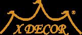 X DECOR