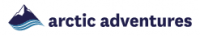 ARCTIC ADVENTURES, UAB