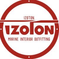 IZOTON, UAB