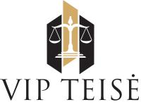 VIP TEISĖ, MB - buhalterinė apskaita, įmonių steigimas Kaunas