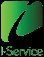 I-SERVICE, UAB