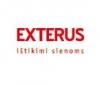 EXTERUS, UAB ALU SYSTEMS