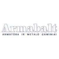 ARMABALT, UAB - armatūros gaminiai Vilniuje