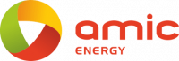 AMIC Energy Management GmbH Vilniaus filialas