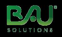 BAU SOLUTIONS, UAB