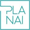 PLANAI, UAB  - kadastriniai matavimai Vilniuje