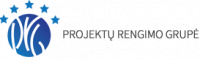 PROJEKTŲ RENGIMO GRUPĖ, UAB - ES remiamų projektų rengimas