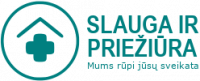 M SPORTAS, UAB - maistas sportui parduotuvė