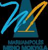 Marijampolės meno mokykla